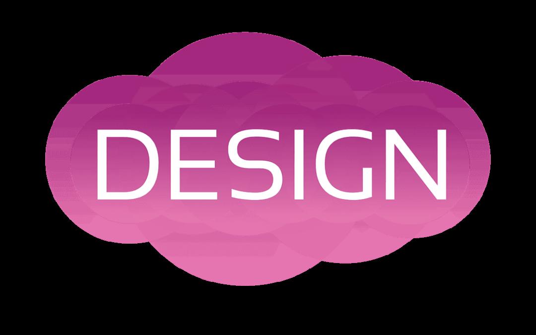 Jak vytvořit logo pro firmu, web, blog…