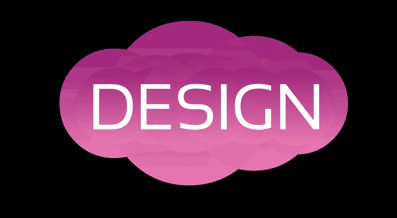 Jak vytvořit logo - tvorba loga