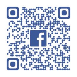 QR kód - DIGITIPS.CZ na Facebooku