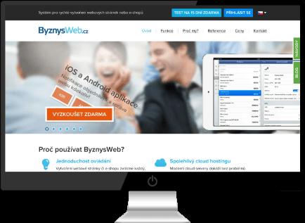 Byznysweb
