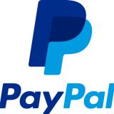 Jak poslat peníze na paypal