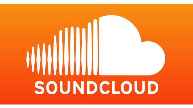 Soundcloud – poslouchejte a sdílejte hudbu zdarma