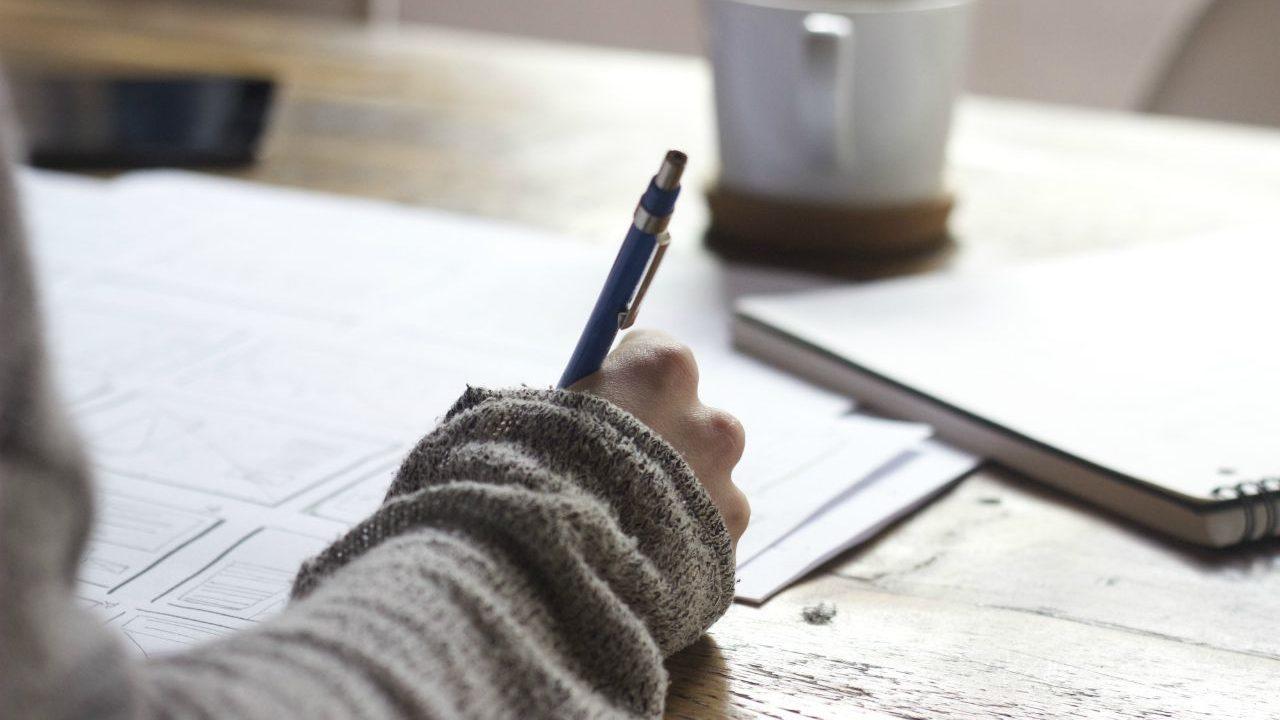 Jak vytvořit dotazník nebo anketu online