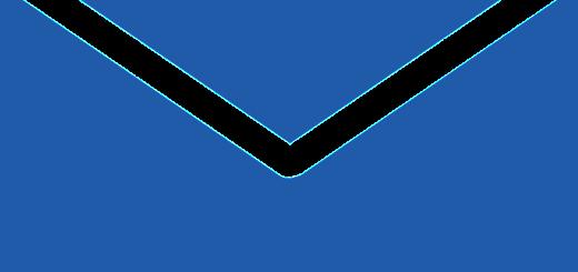 Nástroje a aplikace pro email marketing (emailing)