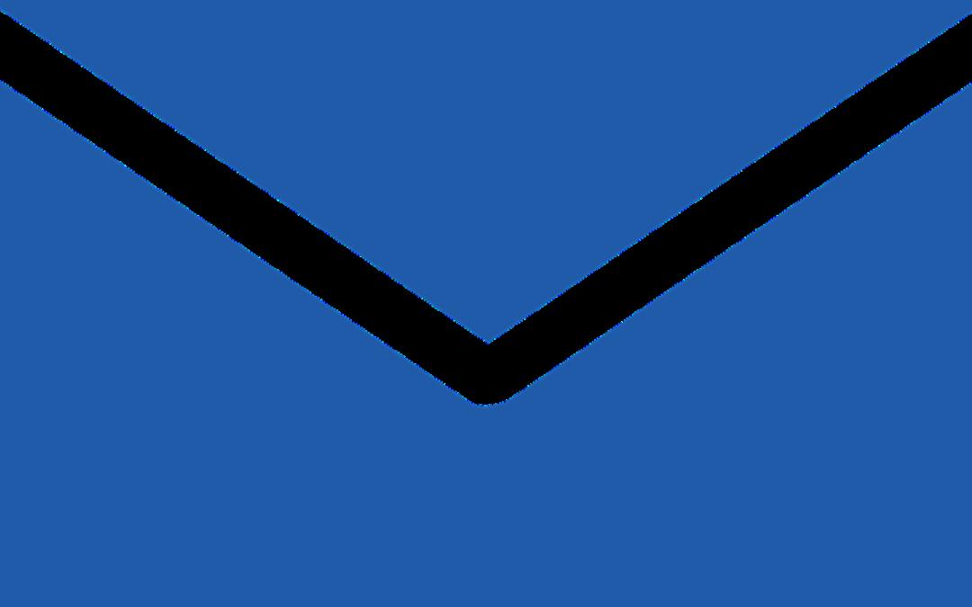 12+3 nástroje pro email marketing