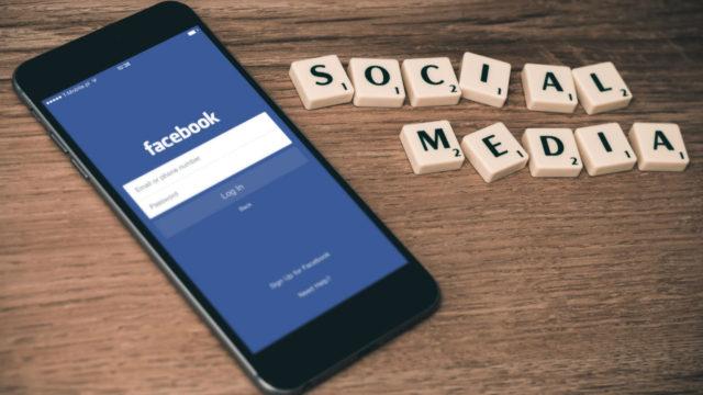 Jak spravovat sociální sítě najednou