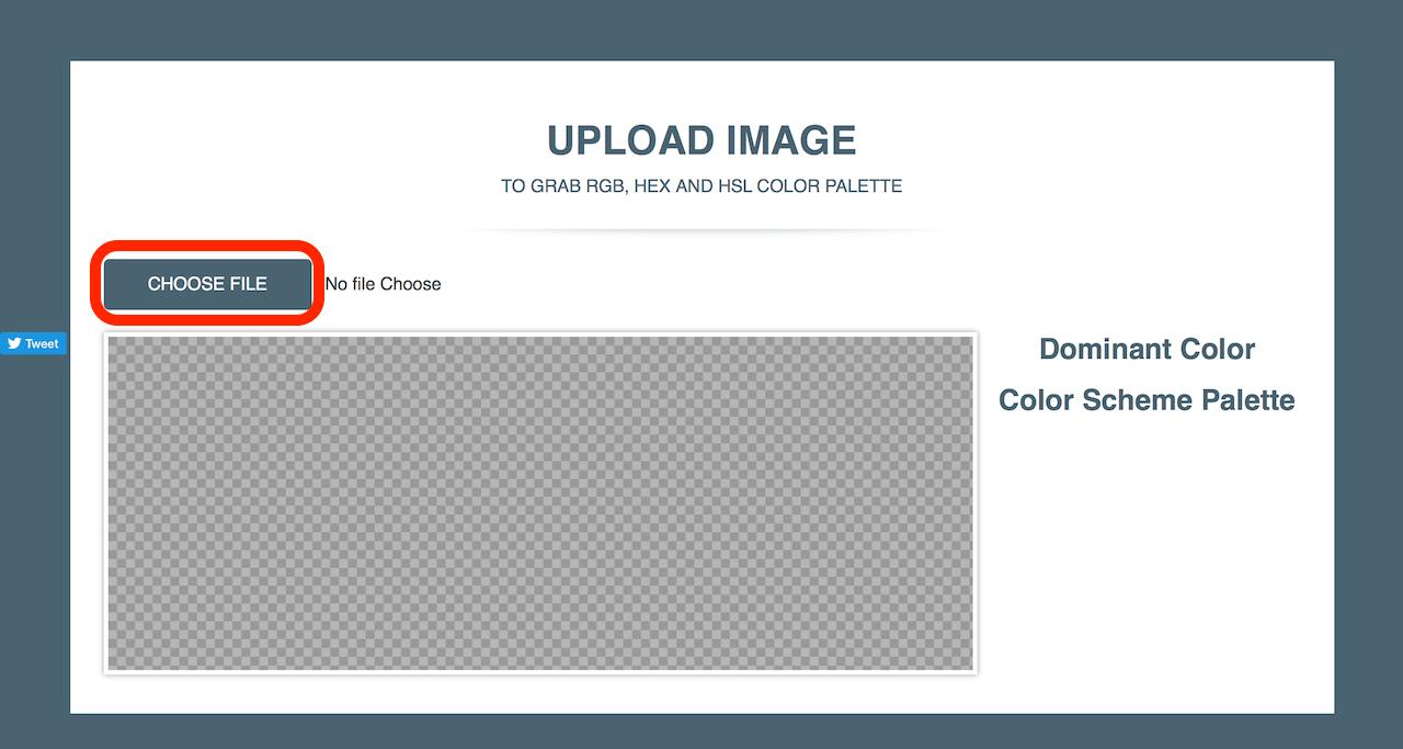 Jak zjistit barvu z obrazku 4