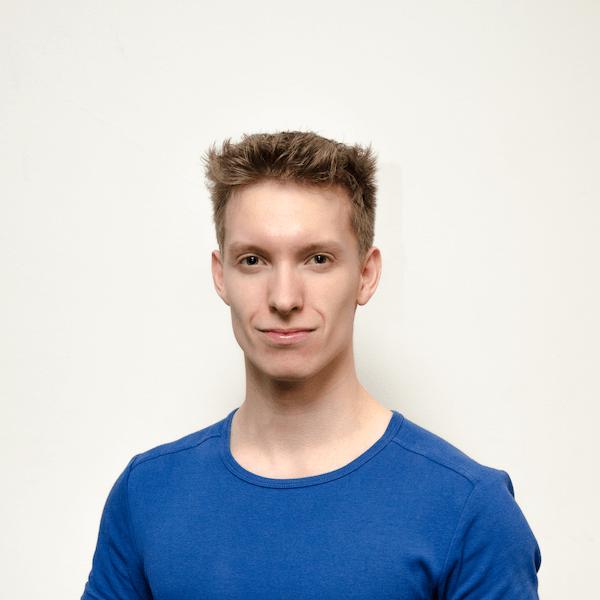 Adam Pešek