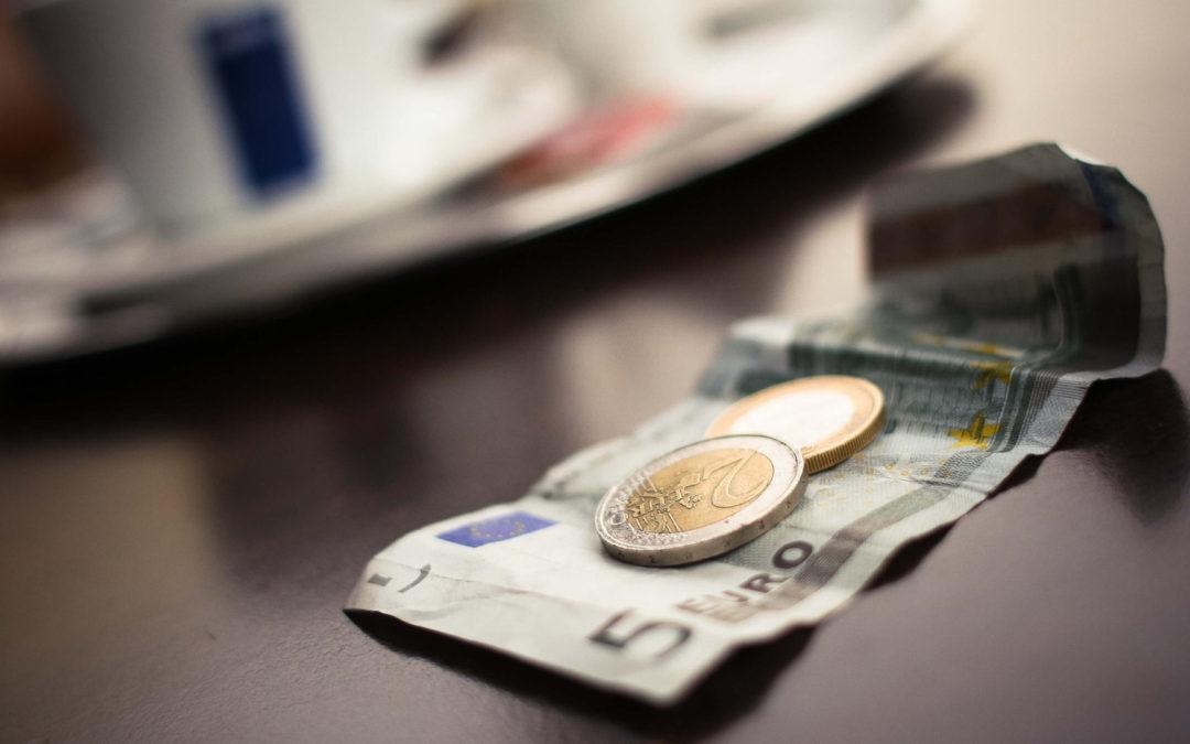 Cashback portál – jak získat peníze z nákupu zpět