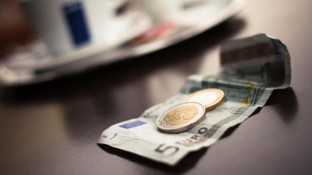 Cashback portál - jak získat peníze z nákupu zpět