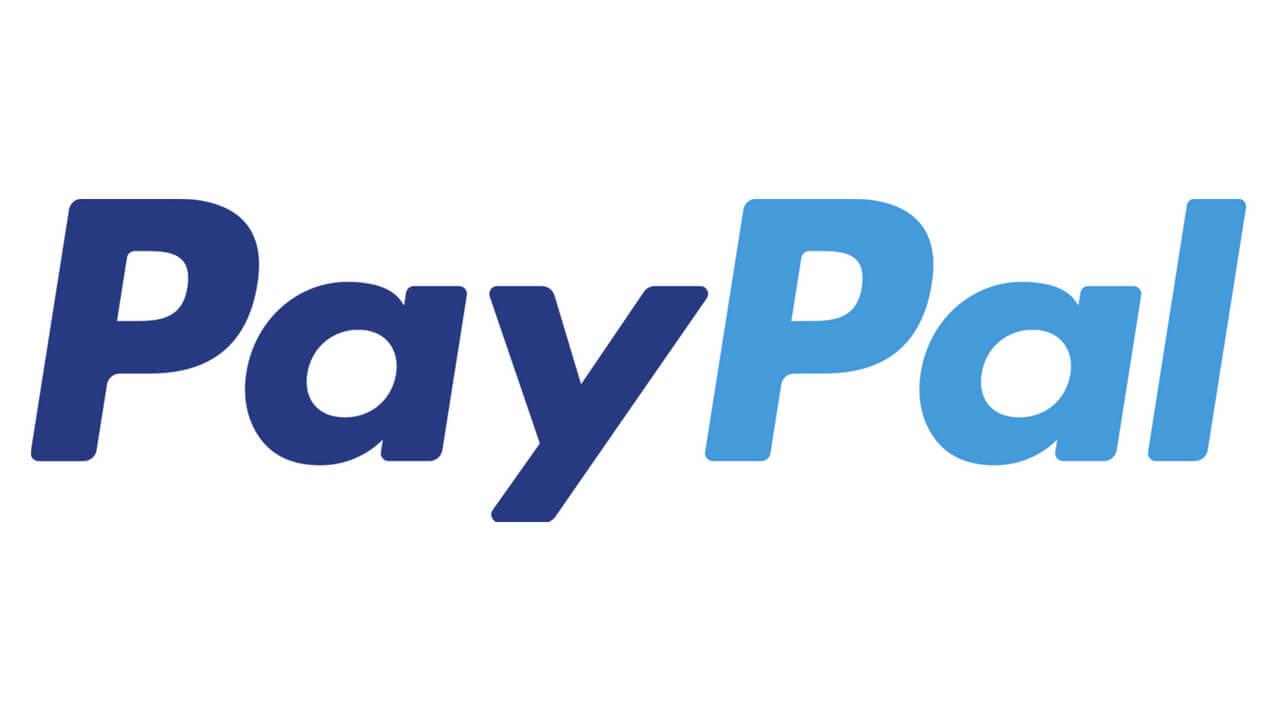 Jak poslat peníze na PayPal bez čekání ihned