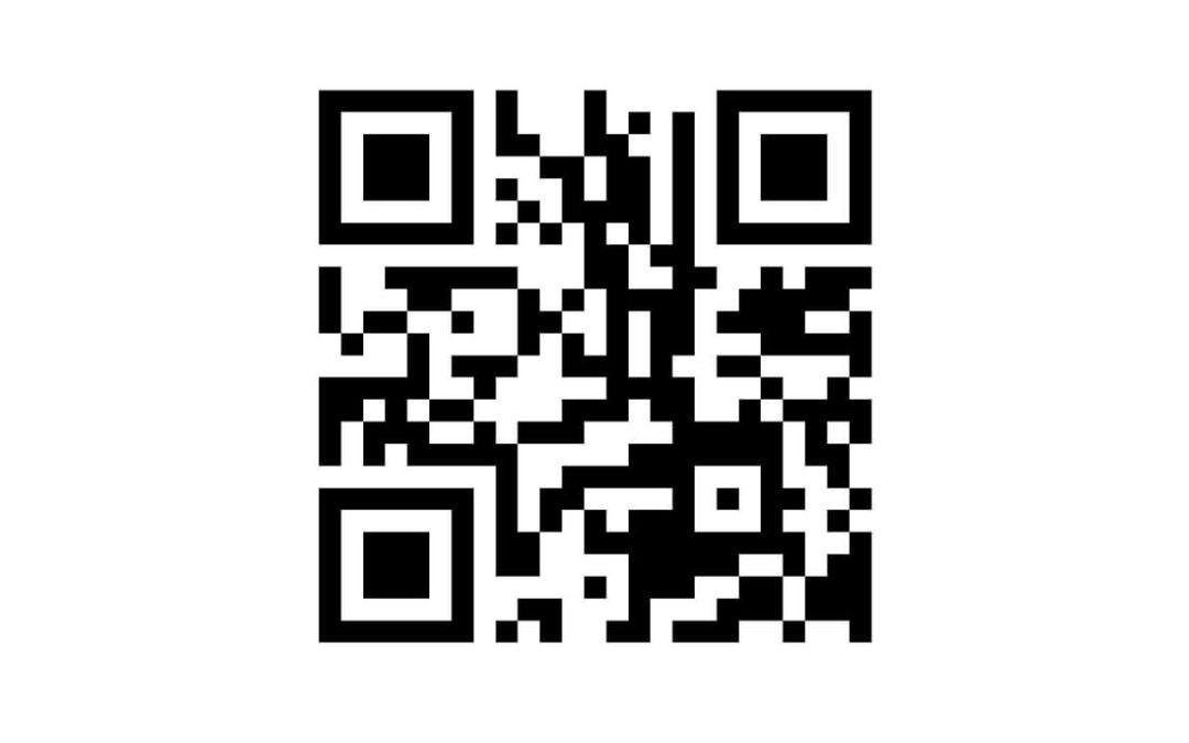 QR kód – co to je a jak si vytvořit vlastní