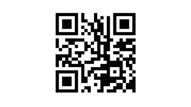 QR kód - co to je a jak si vytvořit vlastní