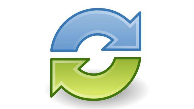Rychlý převod souborů online