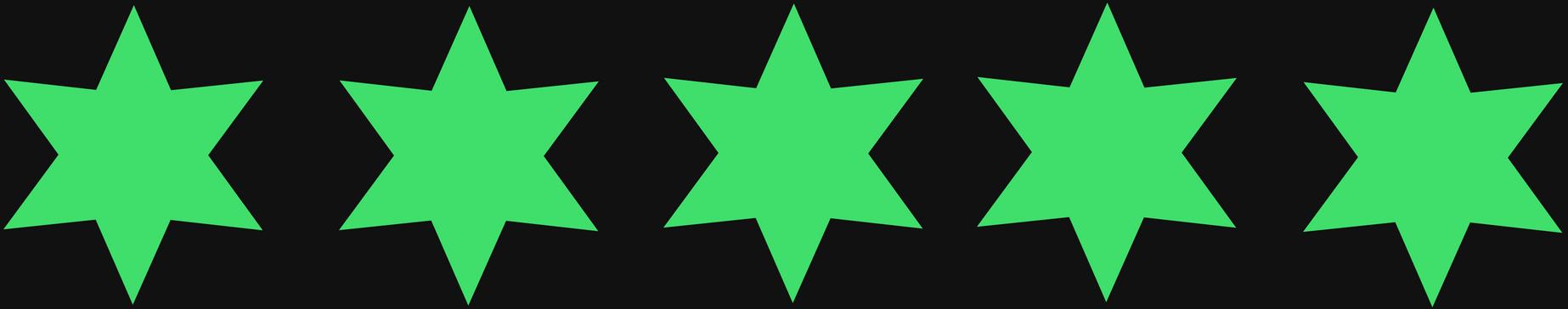 TAXIFY - slevový kupón - hodnocení