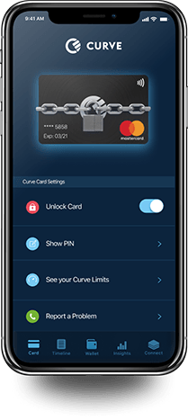 Curve Card Promo Code 2019 Get Free Credit 100 Working